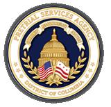 Pretrial Services Agency